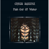 Fish Out Of Water - Remastered And Expanded (2CD)