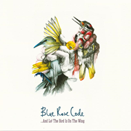 An Lo! The Bird Is On The Wing (CD)