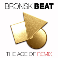 Age Of Remix (3CD)