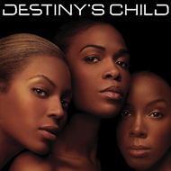 Destiny Fulfilled (CD)