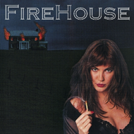 Firehouse (CD)