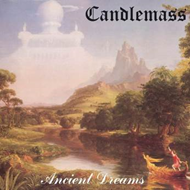 Ancient Dreams (CD)