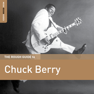 The Rough Guide To Chuck Berry (CD)