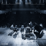 Produktbilde for Live At The Nch (CD)