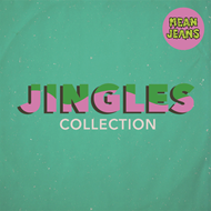 Jingle Collection (CD)