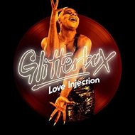Glitterbox - Love Injection (2CD)
