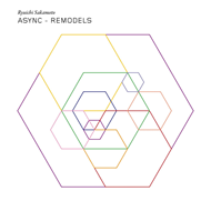 Async Remodels (CD)