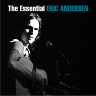 Th Essential Eric Anderesen (2CD)