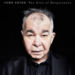 The Tree Of Forgiveness (CD)