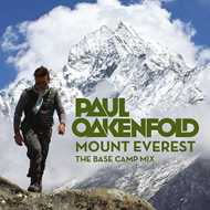 Mount Everest: The Base Camp Mix (2CD)