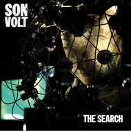 The Search - Deluxe Edition (CD)