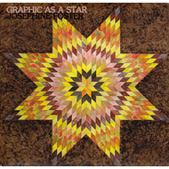 Produktbilde for Graphic As A Star (CD)