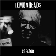 Creator - Deluxe Edition (CD)