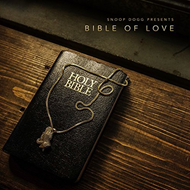 Snoop Dogg Presents Bible Of Love (2CD)
