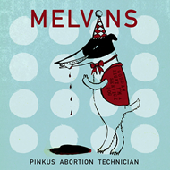 Pinkus Abortion Technician (CD)