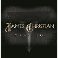 Craving (CD)