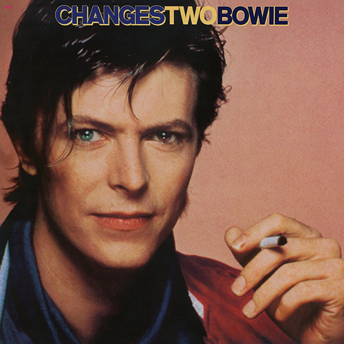 Changestwobowie - Limited Digipack Edition (CD)