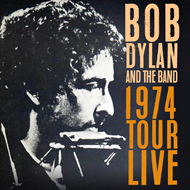 1974 Tour Live (Fm Broadcast) (3CD)