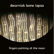 Fingers Pointing At The Moon (CD)