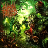 Blunt Force Embludgeonment (CD)