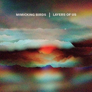Layers Of Us (CD)