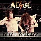 Dutch Courage 1978 (Fm Broadcast) (CD)