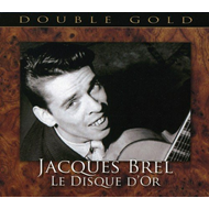 Le Disque D'or (2CD)