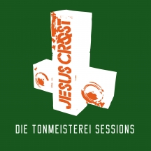 Die Tonmeisterei Sessions (CD)
