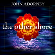 Other Shore (CD)