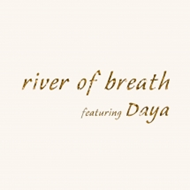 River Of Breath (CD)