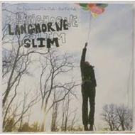 Langhorne Slim (CD)