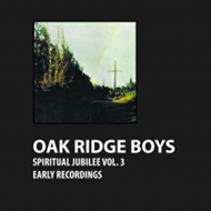 Spiritual Jubilee Vol. 3 (CD)