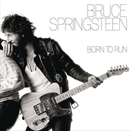 Born To Run - 30th Anniversary Edition (CD + 2DVD)