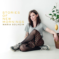 Stories Of New Mornings (CD)