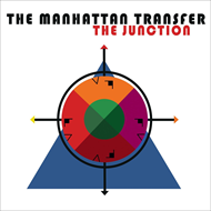 The Junction (CD)
