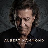 In Symphony - Deluxe Edition (CD + DVD)