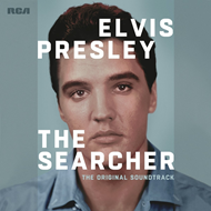The Searcher: The Original Soundtrack - Deluxe Edition (3CD)
