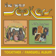 Together / Farewell Album - Expanded Edition (2CD)