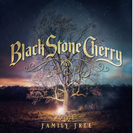 Family Tree (CD)