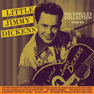 The Singles Collection 1949-62 (2CD)