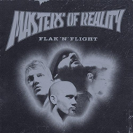 Flak 'n Flight (CD)