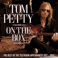 On The Box - The Best Of The Television Appearances 1977-1994 (CD)