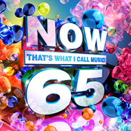 Now That's What I Call Music 65 (CD)