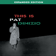 This Is Pat Dinizio (2CD)