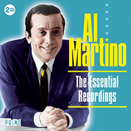 The Essential Recordings (2CD)