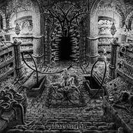 Catacombs (CD)