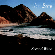 Second Wave - 20th Anniversary Edition (CD)