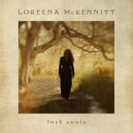 Lost Souls (CD)
