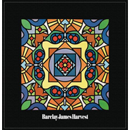 Barclay James Harvest: Remastered & Expanded (CD)