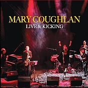 Live And Kicking (CD)